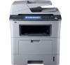Samsung SCX-5835FN nyomtató