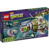 LEGO 79121-A teknőc búvárhajós üldözés