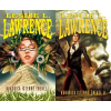 Studium Plusz Kiadó Leslie L. Lawrence: Kukorica Istennő énekel I-II. (Előrendelhető. Várható megjelenés: 2015.05.11.)