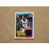 Panini 2014-15 Donruss Game Threads #29 Tobias Harris