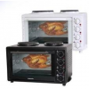 Orion OMK-530W