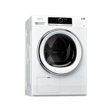 Whirlpool HSCX 80420 mosógép és szárító