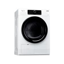 Whirlpool HSCX 80530 mosógép és szárító