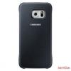 Samsung gyári Galaxy S6 protective cover,Fekete