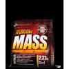 Mutant Mass (2,27kg)