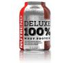 Nutrend Deluxe 100% Whey Protein - 2250g táplálékkiegészítő