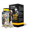 PetCare Solutions + Dog Joint & Bones 60 db