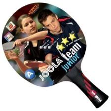 Joola Joola Team Junior ping-pong ütő asztalitenisz