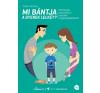 Tea Kiadó Peer Krisztina: Mi bántja a gyerek lelkét? - 150 kérdés gyermekkori pszichés megbetegedésekről életmód, egészség