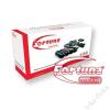 Fortuna TONER FORTUNA-HP CE505A, 3479B002/05A FEKETE UTÁNGYÁRTOTT 2,3K