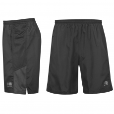 Karrimor Long Running Shorts fér.