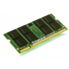 Kingston Kingston notebook memória DDR3L 8GB 1600MHz 1,35V