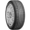 Nexen WinGuard Sport XL 215/40 R18 89V téli gumiabroncs