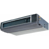 Fisher FSLMI-180AE2 Légcsatornázható MULTI Inverteres beltéri egység
