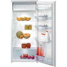 Gorenje RBI4121AW hűtőgép, hűtőszekrény