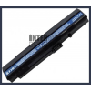 Acer Aspire One A150 4400 mAh