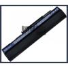 Acer LC.BTP00.043 6600 mAh
