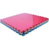 Habszivacs Puzzle Játszószőnyeg