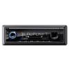 Blaupunkt Adelaide 130 autórádió, 4x50W, USB, AUX, SDHC, Fekete  ( Adelaide 130 )