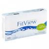 Pegavision Fitview Monthly 3 db