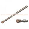 Extol Extol premium, Extol prémium betonfúró SDS PLUS; 6×160mm - 8801406