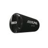 Alpine SWT-12S4 BR Bass reflex mélyláda