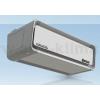 VTS DEFENDER EH DR 1000 első beszívású légfüggöny elektromos fűtéssel (1 fázis)