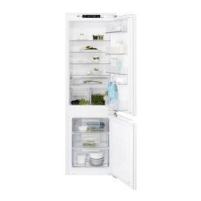 Electrolux ENG2804AOW hűtőgép, hűtőszekrény