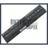 Dell Latitude E6420 Series 4400 mAh