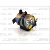 JC PREMIUM üzemanyagszűrő (VÍZÉRZÉKELŐ CSATLAKOZÓ NÉLKÜL)