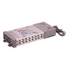 Triax-Hirschmann Triax TMP 9X32 multiswitch hub és switch