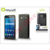 Muvit Samsung SM-G530 Galaxy Grand Prime hátlap - Muvit miniGel - black