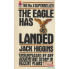 Pan Books The Eagle Has Landed