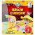 Smart Games Magnetic travel: Brain Cheeser - Ementáli