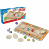ThinkFun Shell Game