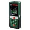 Bosch PLR 30 C Lézeres távolságmérő