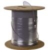 Triax TFC500 500 meter, unterminated cable