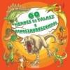 Roland Könyvkiadó 60 kérdés és válasz a dinoszauruszokról