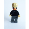 LEGO Bith Muzsikusz