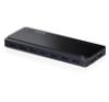 TP-Link UH720 7portos USB3.0 HUB táppal hub és switch