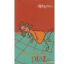 Ulpius-ház Könyvkiadó Plaza irodalom