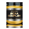 Scitec Nutrition Bcaa Complex 300 g (Muscle Bcaa'S)