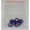 PB tömítés műanyag 10 db/csomag (tömítőgyűrű)
