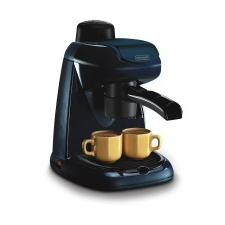 DeLonghi EC5.1 kávéfőző