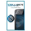 CELLECT Ujjlenyomatmentes fólia,Galaxy Grand Prime,1 db