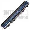 Acer Aspire E14 Touch  4400 mAh