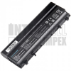 Dell Latitude 15 Series 6600 mAh