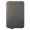 Samsung EFC-1E3LDECSTD bebújtatós gyári tok Samsung P6800 Galaxy Tab 7.7-hez barna*