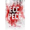 M. J. Aldridge Ecc, pecc