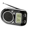 AEG WE4125 világvevő rádió